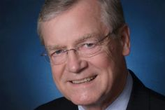 Bob Edgar, the president and CEO of Common Cause since 2007, died suddenly at his home this morning, the organization announced. He was 69.