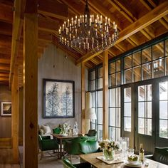 new-england-inns-03.jpg Twin Farms. Barnard, VT www.twinfarms.com