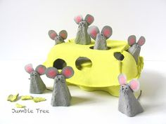 Most recent Totally Free egg carton Crafts for Kids Tips The number of times hav. - Most recent Totally Free egg carton Crafts for Kids Tips The number of times have you ever heard th -