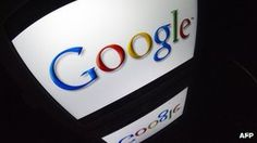 Google gets ungoogleable off Sweden's new word list
