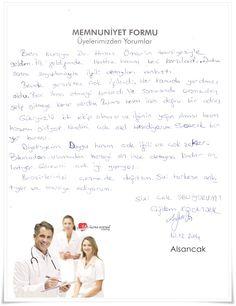 Alsancak Polikliniği : Ali Çetinkaya Blv. N:9 K: 1 Gündoğdu - Alsancak / İZMİR Tel : 0(232) 4633163-4634263 E-Posta : alsancak@nutrasystem.com.tr