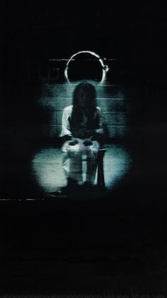 The Ring Two (2005) Phone Wallpaper | Moviemania