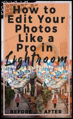 How to Edit Your Photos Like a Pro in Lightroom - Online Photo Editing - Online photo edit platform. - How to Edit Your Photos Like a Pro in Lightroom Photography Lessons, Photoshop Photography, Photography Tutorials, Digital Photography, Free Photography, Light Room Photography, Portrait Photography, Newborn Photography, Photo Tips