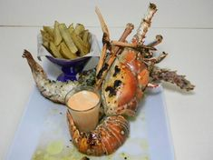 Our Top 5 Restaurants in Cartagena | Colombia Travel Blog by Marcela (and the See Colombia Travel team)