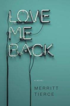 Cover design by Emily Mahon.