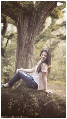 Senior Photography, Girl, ZeeJay Photography