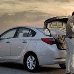 Hyundai Brasil abre concorrência - http://www.publicidadecampinas.com/hyundai-brasil-abre-concorrencia/