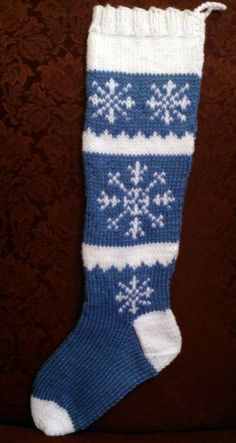 Winter has arrived early this year, bundle up and celebrate, :) BIOTEAM by Ginger Duckett on Etsy