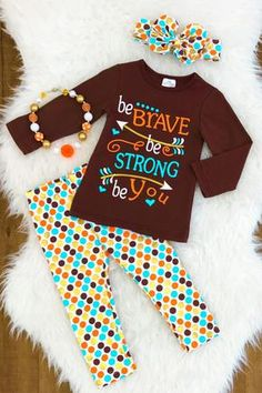 a22c09f4b 280 best kids collection images on Pinterest in 2018