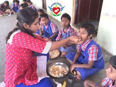 """Aashri Society is an Non-Government Orgonisation(NGO) in Hyderabad. We we want to en light the future of OUR SOCIETY through accompanying themselves in our organisation.. through their support, wishes and blessings. Here WE r with a great motive """"SERVE SOCIETY"""" through our organisation AASHRI."""