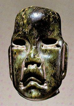 figure-head.gif (346×500)