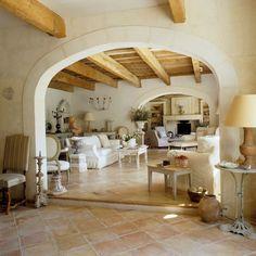 rincones detalles guiños decorativos con toques romanticos (pág. 1529)   Decorar tu casa es facilisimo.com