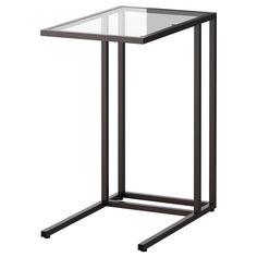 lack beistelltisch schwarz lab pinterest tisch wohnzimmer und ikea. Black Bedroom Furniture Sets. Home Design Ideas