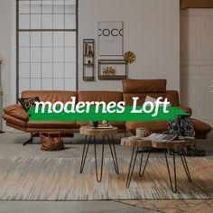 Home Decor, Minimalist, Timber Wood, Homes, Dekoration, Decoration Home, Room Decor, Home Interior Design, Home Decoration