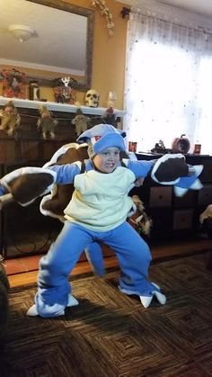 Mega Blastoise X - Halloween 2014 costume entry - OCCASIONS AND HOLIDAYS - Alright, I'm hoping this is where I need to post this. Anyway, my son wanted to be Mega Blastoise X from Pokemon for Halloween. Homemade Halloween Costumes, Halloween 2014, Family Halloween Costumes, Boy Costumes, Holidays Halloween, Halloween Kids, Halloween Couples, Group Costumes, Costume Ideas