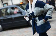 street fashion - via jakandjil