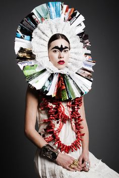 A new Frida Khalo