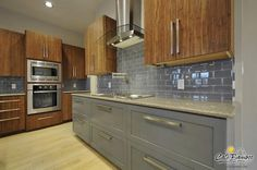 bamboo plywood cabinets - Google Search