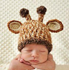 Çocuk ve Bebek Örgü Şapka Modelleri Çocuklar ve bebekler için birbirinden güzel şapka modelleri, kış