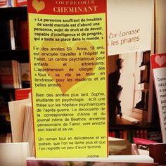 Le parfum de l'Hellébore de Cathy Bonidan @editionsdelamartiniere  Coup de coeur @libcheminant Vannes #libraires #lespetitsmotsdeslibraires #coupdecoeurlitteraire