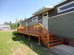 For Sale: Please repin for me and help me market and sell my home!  Missoula Montana