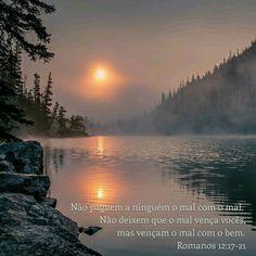Romanos 12 :15