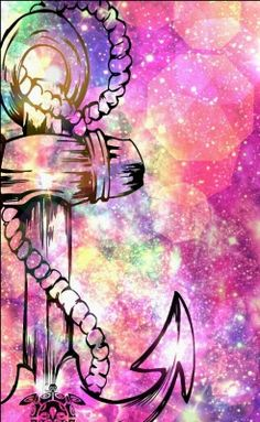 Best Ideas for wall paper galaxy hipster Anchor Wallpaper, Nautical Wallpaper, Hipster Wallpaper, Screen Wallpaper, Galaxy Wallpaper, Cool Wallpaper, Cool Backgrounds, Phone Backgrounds, Wallpaper Backgrounds