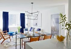 Fifty-Third-Eighth-Model-Residences-ASH-NYC-1-3-bed