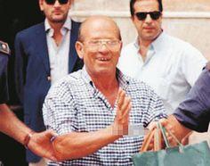 """Informazione Contro!: DI MATTEO: """"PER UCCIDERLO ANCHE UOMINI DELLO STATO..."""