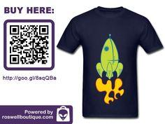 #Tshirt #Rocket #RocketShip #scifi #Space