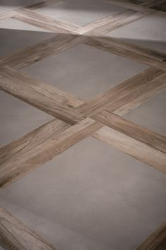 Best pictures, design and decor about kitchen flooring ideas Ceramic Tile Floor . Here Is a Gallery of Ceramic Flooring Pictures to Inspire Design Ideas. Basement Flooring, Timber Flooring, Concrete Floors, Kitchen Flooring, Flooring Ideas, White Flooring, Ceramic Flooring, Farmhouse Flooring, Plywood Floors