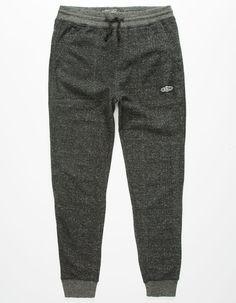 1a6a45fe8c Boys Jogger Pants   Sweatpants - All Styles