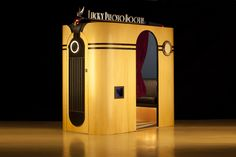Lucky Photo Booth offers upscale photo booth rentals for your special event or wedding. Simply the finest photo booth rental in Southern California. Vintage Room, Vintage Shoes, Old Fashioned Photos, Vintage Photo Booths, Vintage Wedding Jewelry, Retro Design, Vintage Photographs, Cool Photos, Art Deco