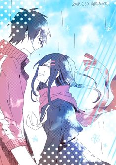 Anime Siblings, Anime Couples, Ayano Tateyama, Kagerou Project, Cool Anime Girl, Anime Best Friends, Project 3, Light Novel, Cute Anime Character