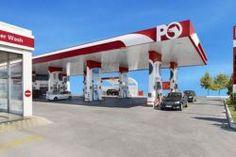 Saudi Aramco'nun Petrol Ofisi'ni satın alacağı öne sürüldü.