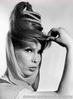 483 Best I Dream Of Jeannie