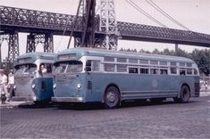 Retro Bus, Buses And Trains, Bus Terminal, America And Canada, Bus Coach, Mack Trucks, Bus Ride, Classic Motors, Bus Station