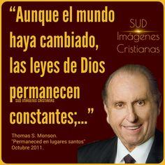 SUD Imágenes Cristianas