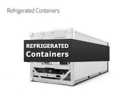 Moving Containers, Wholesale Office Supplies, Shipping Containers For Sale, Corten Steel, Storage Spaces, Home Appliances, Office Canteen, Green Homes, Customer Support