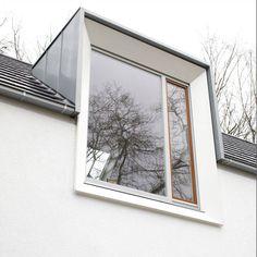 Wohnhaus Katzenstraße (Kirchdornberg) - Bielefeld Architekturbüro Burmester und Korte