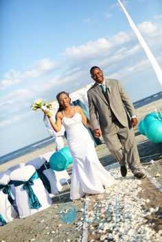 Tybee Island Wedding Chapel Destination From Amy Arrington Beautiful Chapels And Venues