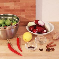 tomato chutney ingredients Preserves, Bbq, Canning, Food, Water, Barbecue, Gripe Water, Preserve, Barbacoa