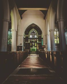 #Cambridge #church #England #photography