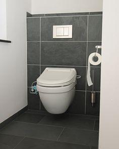 mit einer bodengleichen dusche, im besonderen mit einem, Hause ideen