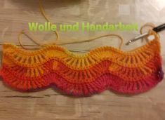 Spread the love Aktiv, Crochet Earrings, Community, Fashion, Cordial, Wool, Handarbeit, Moda, Fashion Styles