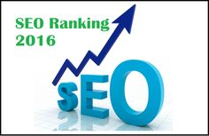 OS Digital World is a digital marketing agency and best SEO service provider in Bangladesh. Learn how you can get the best SEO service. Internet Marketing, Online Marketing, Digital Marketing, Business Marketing, Seo Ranking, Best Seo Services, Marketing Techniques, Seo Company, Search Engine Optimization