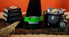 Top 6 Duck Tape® Halloween Party Ideas | Duck® Brand