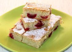 Trinásť overených receptov s višňami a čerešňami - Žena SME Tiramisu, Cheesecake, Sweet, Food, Candy, Cheesecakes, Essen, Meals, Tiramisu Cake