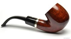 LePipe.it | DunhillPipes | Dunhill - Bruyere n. 25