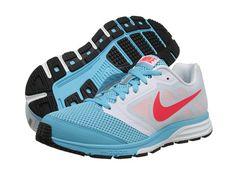 Nike Zoom Fly Volt/Glacier Ice/Black - Zappos.com Free Shipping BOTH Ways